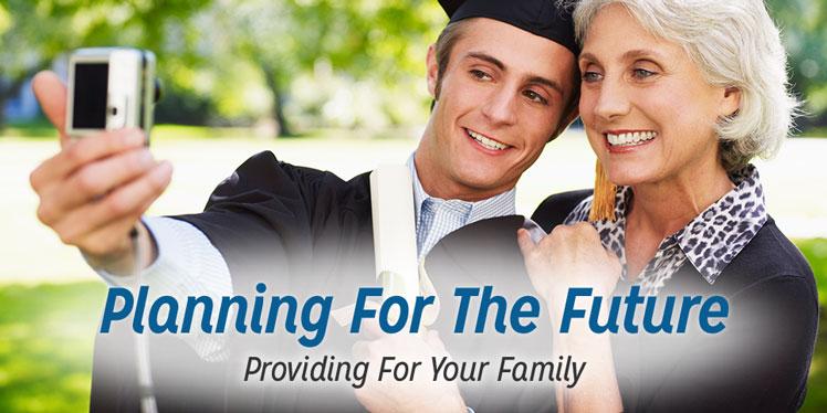 Universal Life Insurance | Universal Life Insurance ...