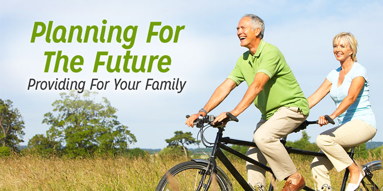 Whole Life Insurance Quotes | Whole Life Insurance Rates | AAA