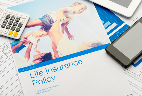Common Life Insurance Mistakes