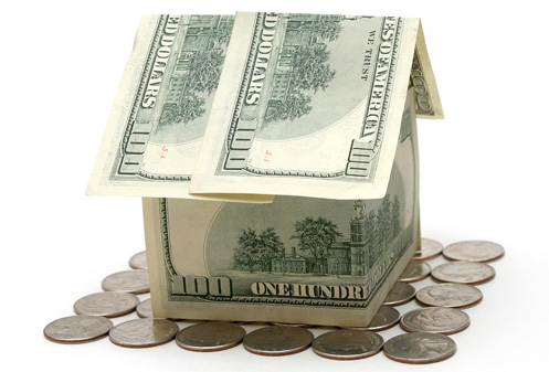 8 Steps to Saving for a Down Payment