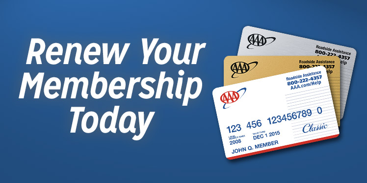 Because AAA is a federation of different motor clubs, the cost of membership varies by state and membership level. AAA offers three membership levels including Classic, Plus, and Premier. Generally, signing up for a AAA membership includes a new member fee that can cost anywhere from $10 to $