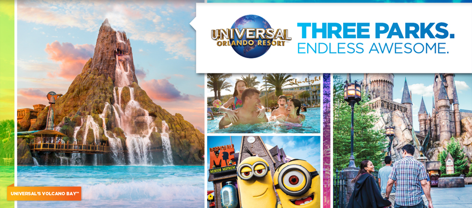 universal studios orlando parking coupon