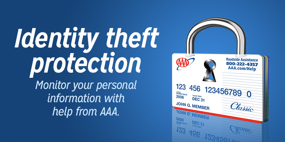 AAA Michigan offers roadside assistance, travel, insurance, automotive & banking services. AAA members also receive exclusive savings & discounts.