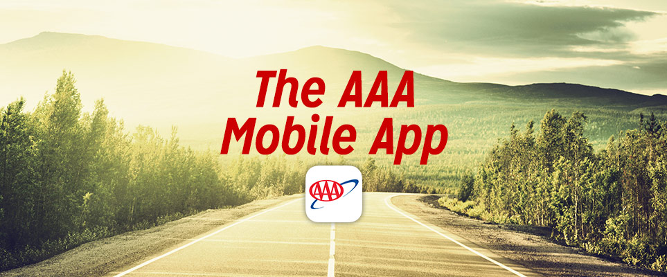 The truck rental company is AAA's exclusive truck rental partner. Members can save up to 20 percent on truck rentals with free unlimited miles on one-way rentals. AAA members also receive 12 percent off the daily rate for both one-way and local truck rentals, as well as special discounts on moving .